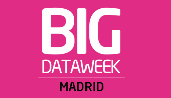big-data-weekend-madrid-2014