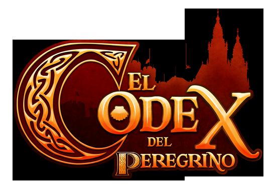 logocodex