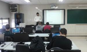 coding-dojo-miguel-revuelta2