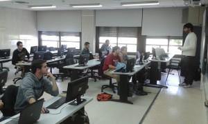 coding-dojo-miguel-revuelta3