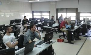 coding-dojo-miguel-revuelta4