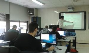 coding-dojo-miguel-revuelta5