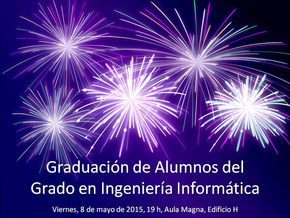graduacion-ingenieria-informatica-2015