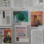 retroinformatica-ufv-06