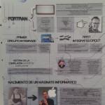 retroinformatica-ufv-07