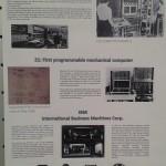 retroinformatica-ufv-08