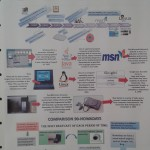 retroinformatica-ufv-13