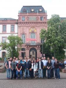 viaje-academico-alemania1