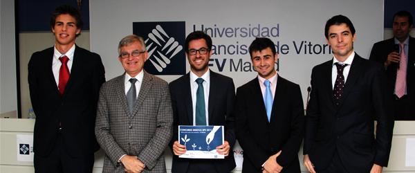 premio-innova-2014