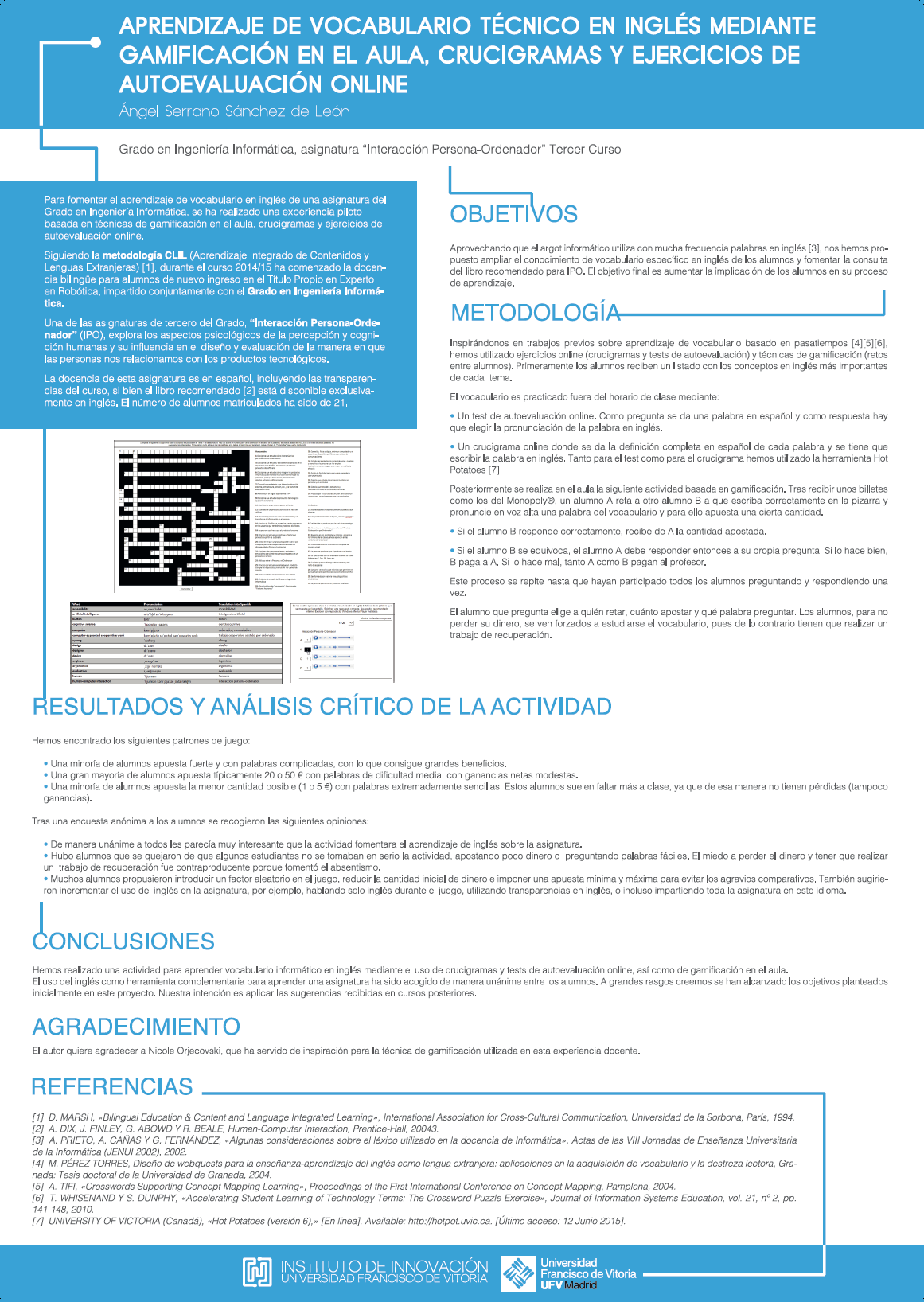 poster-innovacion-docente-2015