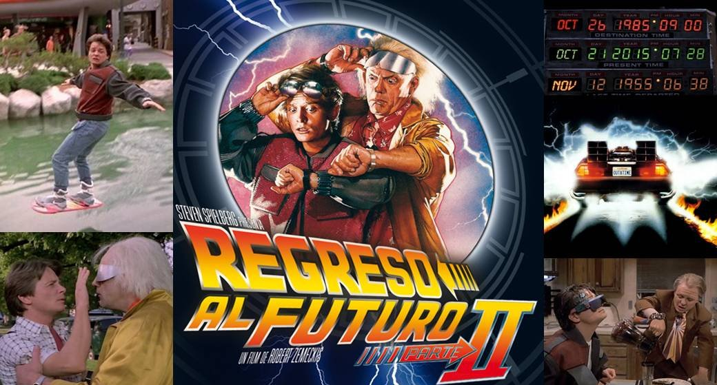 regresoalfuturo2