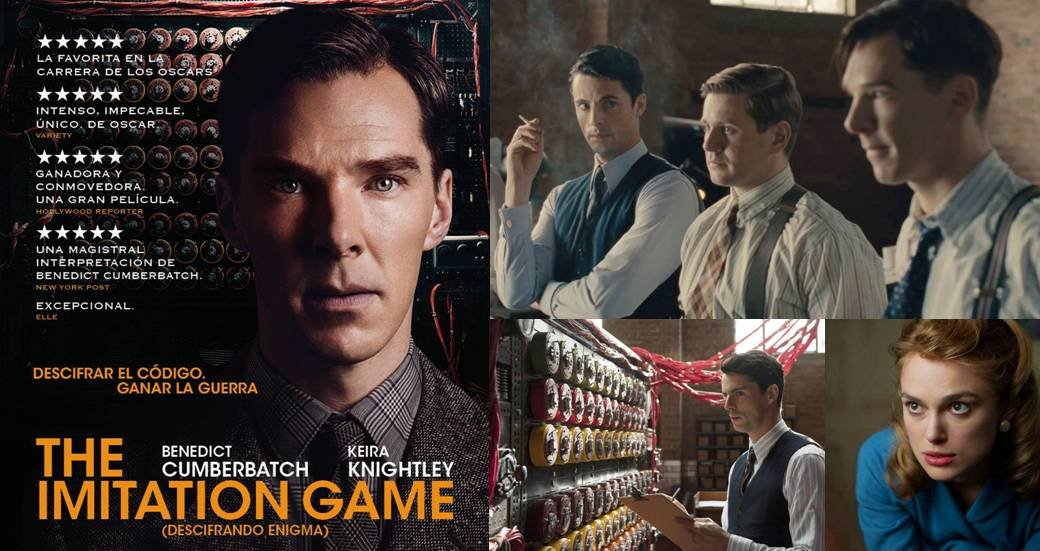 The-imitation-game-imagen