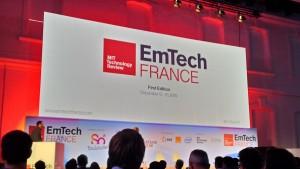 emtech5