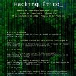 sie2015-hackers