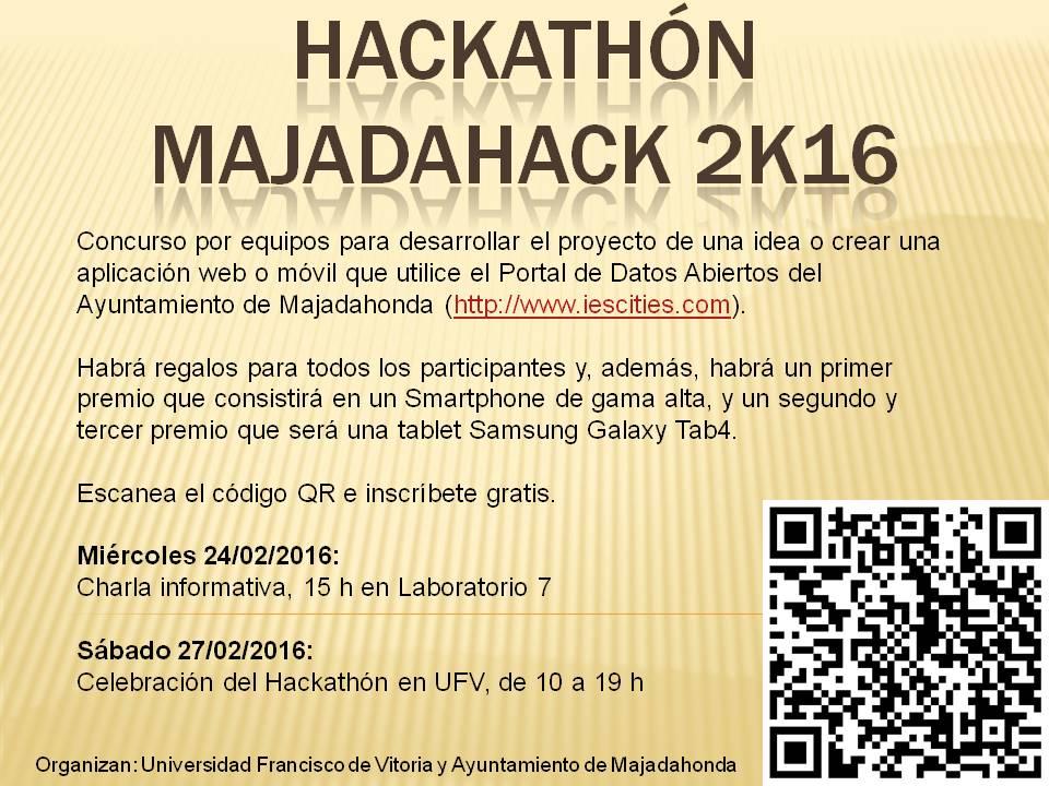 hackathon-majadahack-2k16