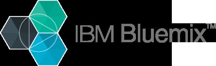 ibm-bluemix