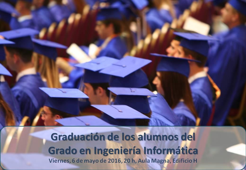 graduacion-ingenieria-informatica-2016