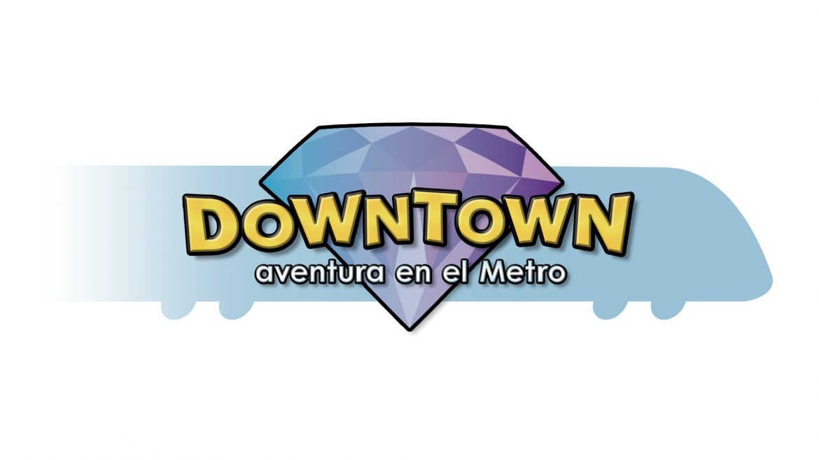 downtown_fondo_escritorio_logo