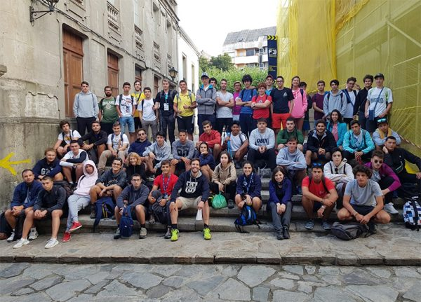 camino-santiago-eps-ufv-600x431