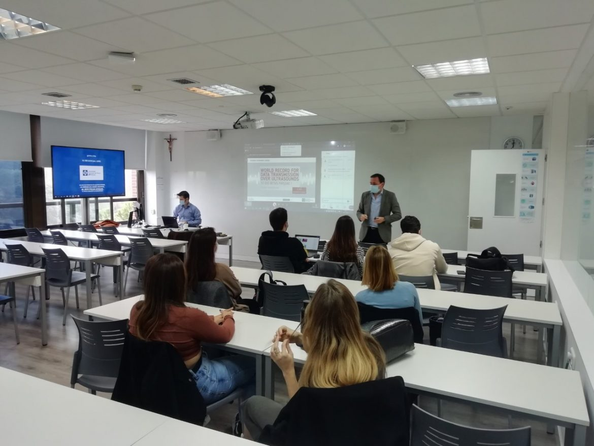 thumbnail_Ponencia Data Over Audio